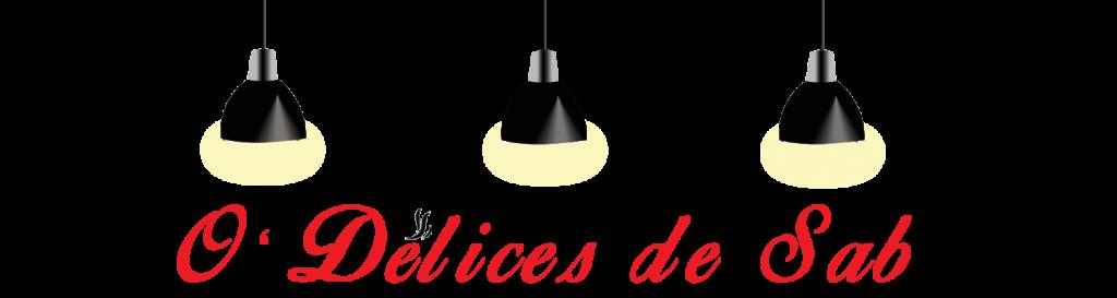 O_Délices_de_Sab
